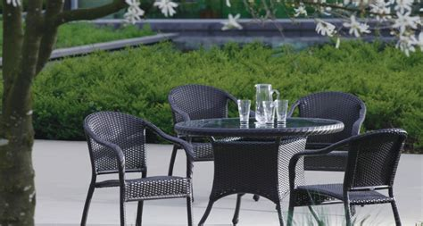 patio furniture northern virginia northern virginia ratana sun valley collection