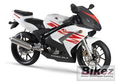 Ktm Frauenmotorrad by Frauenmotorrad 125er Sportler Motorrad Online24