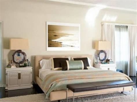 most calming color 28 paint colors for bedrooms related calming