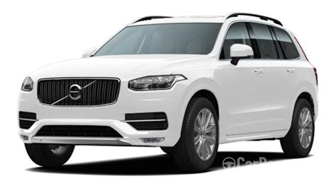 volvo xc90 price malaysia volvo xc90 in malaysia reviews specs prices carbase my