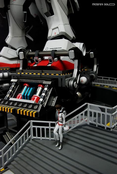 Kaos Gundam Gundam Mobile Suit 33 222 best rx 78 2 images on gundam model model