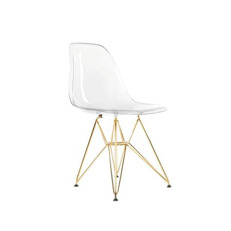 Clear Plastic Dining Chairs 25 Best Clear Chairs Ideas On Room Goals Dressing Room Decor And Minimalist