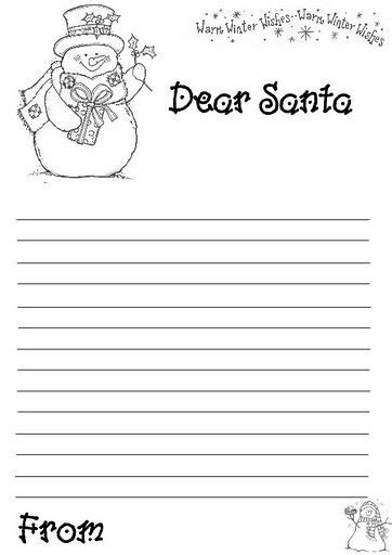 hundreds printable xmas coloring pages xmas