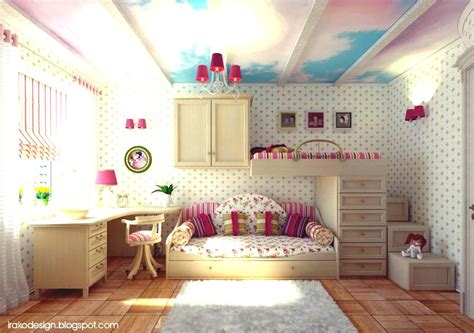 modern girls room modern girl bedroom ideas 7696