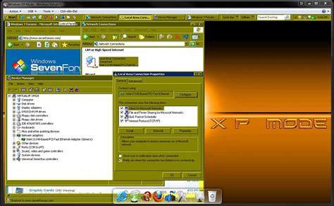 boat browser ultima version windows 7 internet explorer 32bit version not working