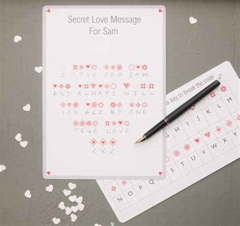 secret message message for secret crush 28 images 1000 ideas about