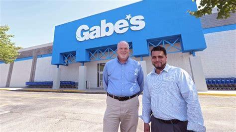 gabes opens  hampton daily press