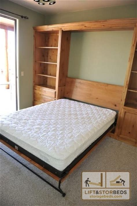 bed built into wall murphy wall beds beds that fold into the wall