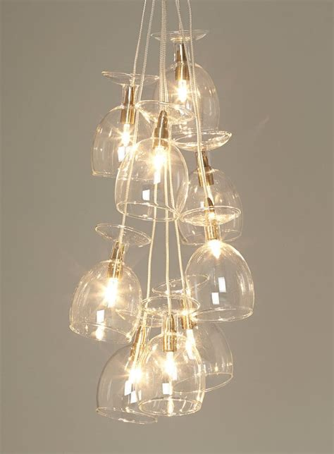 Bhs Chandelier Lighting 27 Best Images About Bhs Chandeliers On 5