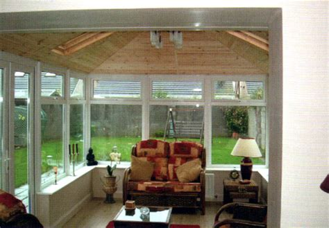 Add On Sunroom Plans Inside Conservatories And Sunrooms