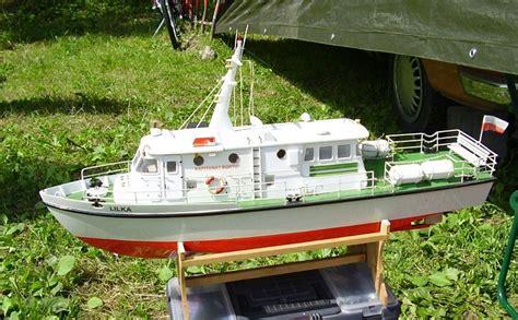 model boats  plans wooden model ships   hard