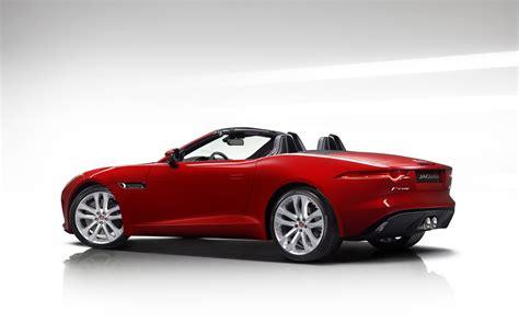 jaguar j type 2017 2017 jaguar f type is cheaper than the 2016 model year