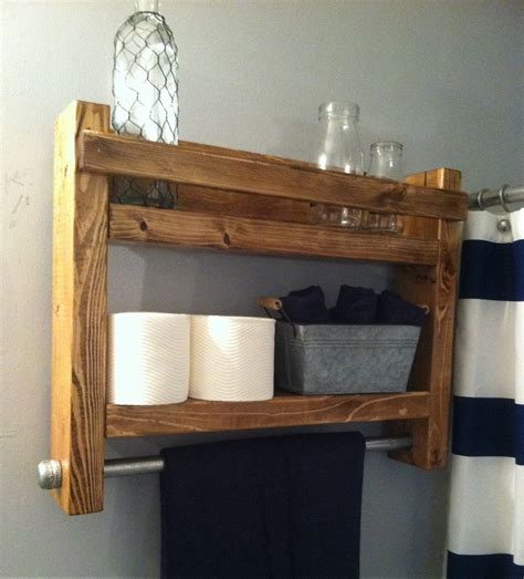 bathroom towel storage shelves bathroom shelf bathroom storage bathroom towel rack