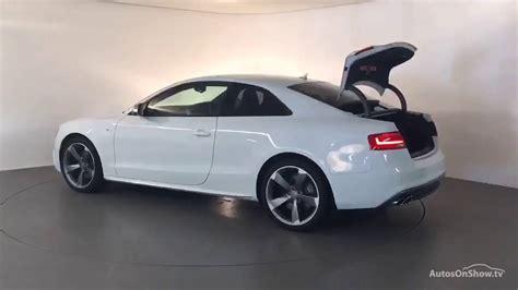 Audi A5 2014 Black by Audi A5 Coupe 2014 Black Www Pixshark Images