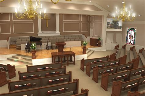 interior decoration designs for church church decorating services liturgical interior design