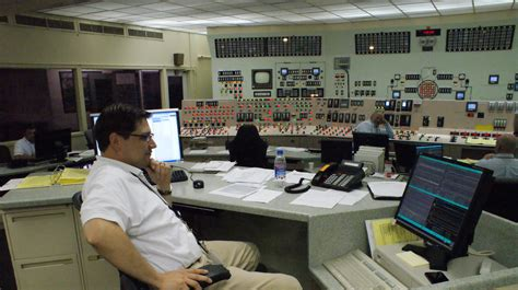 room operator palisades returning to service after repairing another leak michigan radio