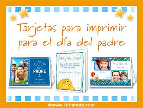 para fotos para editar gratis dia del padre mejor apexwallpapers com tarjetas de d 237 a del padre para imprimir postales para