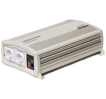high quality power inverter one master news detail