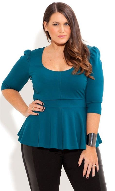 camisas de raso para gordita con panzas las 25 mejores ideas sobre blusas elegantes para gorditas