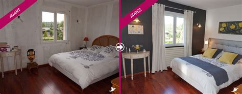 home staging chambre r 233 alisations valorisa