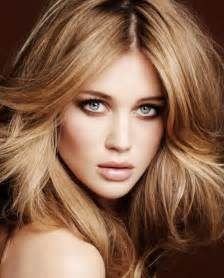 hair colors to look younger vip hairstyles