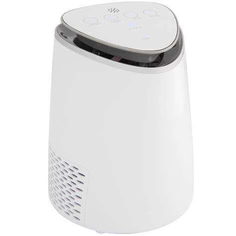 silveronyx 3 in 1 air purifier with true hepa carbon filter uv light ionizer ebay