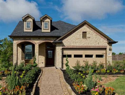 new homes for sale in katy tx houston lakecrest communities