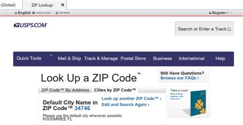 Us Address Lookup By Zip Code Us Area Code Format 28 Images Microsoft Excel Zip Code Formatting Bestcab Codes