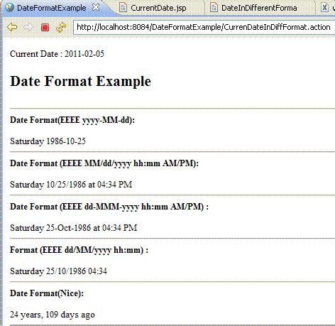 regex pattern date yyyy mm dd sql select date format yyyy mm dd