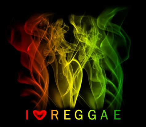 imagenes de reggea reggae favourites by pikachulover23 on deviantart