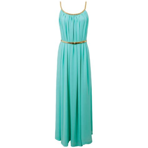 Maxi Dress grecian maxi turquoise maxi dress turquoise maxi