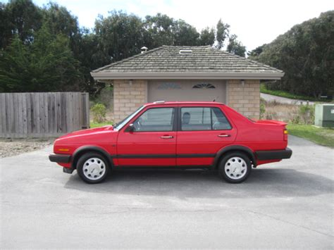 1988 Volkswagen Jetta by 1988 Volkswagen Jetta Overview Cargurus