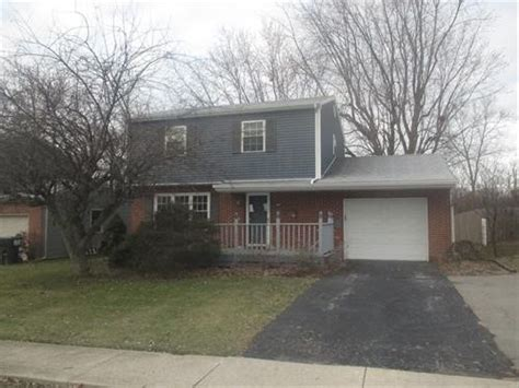 findlay ohio reo homes foreclosures in findlay ohio