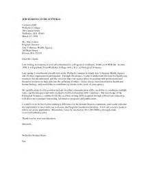 Physician Cover Letters by Best Photos Of Physician Assistant New Graduate Cover