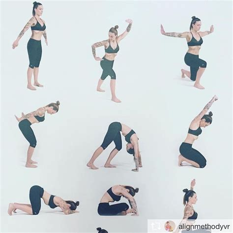 21 best lowpressurefitness hypopressives pelvic floor exercises images on