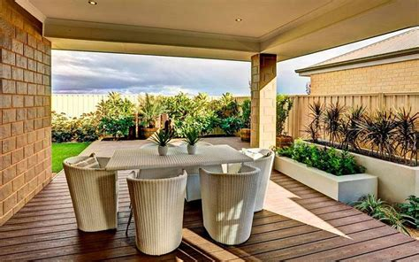 composite decking brands composite decking brands you need to about