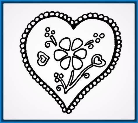 imagenes de amor para dibujar con frases dibujos faciles para dibujar de amor con frases archivos