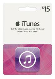 official authorised reseller distributor of itunes buy purchase 15 gift card - Itunes Gift Card Price In India