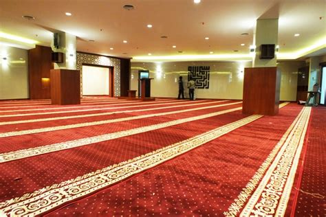Karpet Meteran Untuk Masjid cari karpet meteran yuk intip koleksi karpet meteran