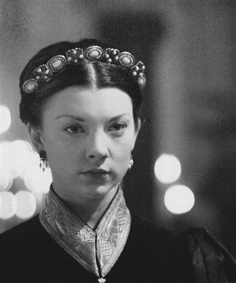 natalie dormer as boleyn 17 best images about natalie dormer on hunger