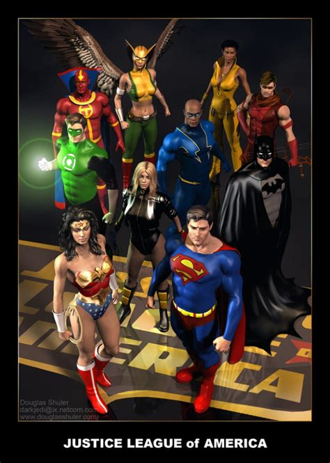 film justice league of america batman being rebooted already justice league movie