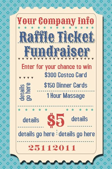 raffle poster templates raffle flyer poster template event flyer templates
