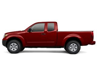 carriage nissan gainesville carriage nissan serving gainesville and atlanta ga autos