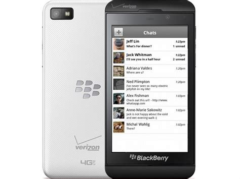 Whatsapp Themes For Blackberry Z10 | whatsapp for blackberry z10 available download now