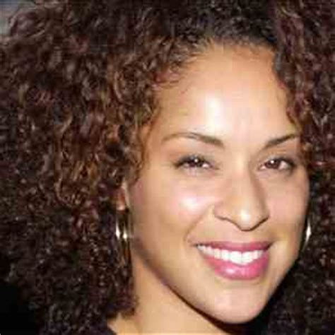 karyn parsons drugs i love working and i feel satisfied when by anne hathaway