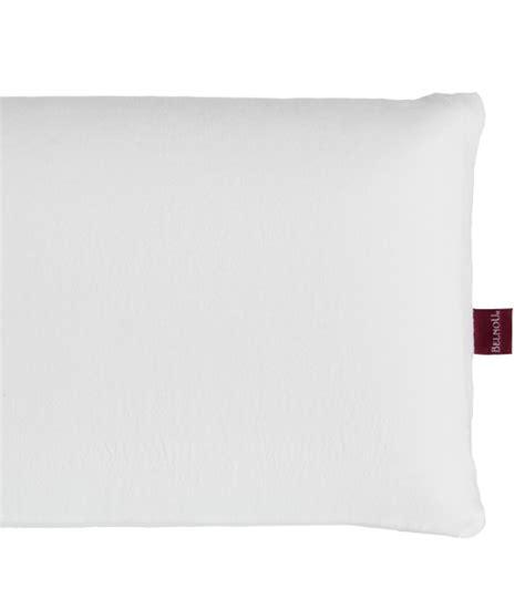 Travel Pillow Memory Foam belnou memory foam travel pillow anti dustmite