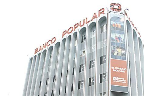 banco popular costa rica rematar 225 n propiedades de juan carlos bola 241 os por deuda de