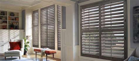 Jalousie Holz by Top Plantation Shutter Company In Houston Shutters