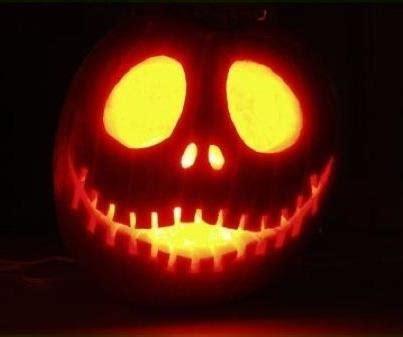 easy o lantern ideas best 25 skellington pumpkin carving ideas on
