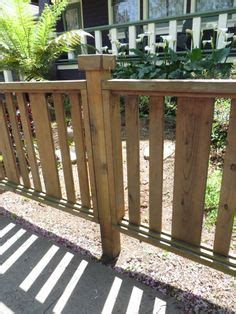 Gartenzaun G Nstig Kaufen 236 by Bangkirai Gartenzaun Als Designzaun Oder Traditioneller